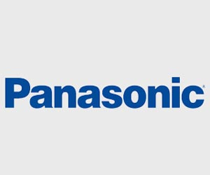 Panasonic Lcd & Led TV Servicing Center