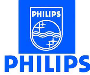 Philips Lcd & Led TV Servicing Center