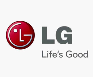 LG Lcd & Led TV Servicing Center