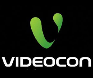 Videocon Lcd & Led TV Servicing Center
